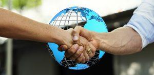 V.I.E - Volontariat international en Entreprise