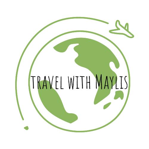 Travel With Maylis – Le Blog